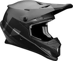 109 95 Thor Sector Level Dot Approved Mx Motocross 1022753