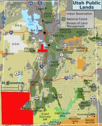 Logan Utah Map by Utah Firework Ban Map U2013 Mix 105 1