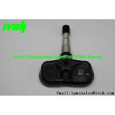 honda crv tire pressure monitoring system tpms sensor tire tyre pressure sensor tire pressure monitor system