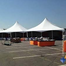 large tent rental outdoor tent rental tenting rentals