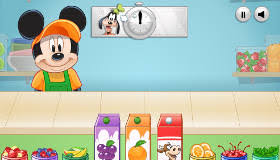 jeu de cuisine fr jeu de cuisine fr finest jeux cuisine fr conception de maison
