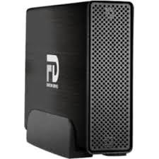 best black friday hdd deals hard drives u0026 storage shop the best deals for oct 2017