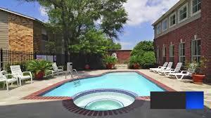 redstone apartments u2013 college station tx 77840 u2013 apartmentguide com