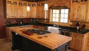 kitchen l ideas kitchen design ideas l shaped and photos madlonsbigbear
