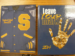 search high school yearbooks did you miss last years yearbook southside high school