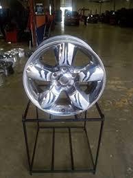 rims for 2013 dodge ram 1500 amazon com 20 inch 2013 2014 2015 2016 2017 dodge ram 1500 truck