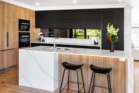 modern kitchen design images pictures modern kitchen design trends premier kitchens