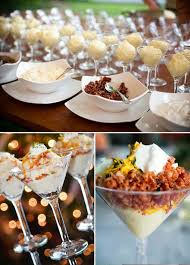 Toppings For A Mashed Potato Bar Mashed Potatoes With All The Fixin U0027s Bar Buffet Scapes