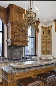 luxury homes rochester ny 66 best luxury homes images on pinterest luxury homes illinois