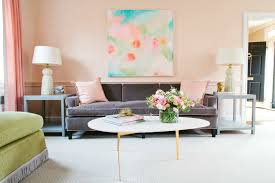 how to get shabby chic decor in luxury living spaces