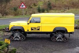 land rover yellow iconic land rover defender may make a comeback by 2019 u2022 the register