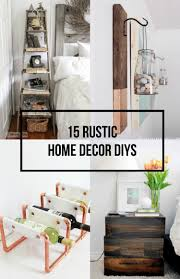 100 industrial chic home decor industrial chic office decor
