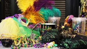 buy mardi gras new orleans to go bring the spirit of new orleans home with you