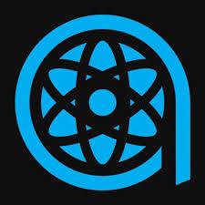 atom tickets promo code june 2017 5 free movie coupon