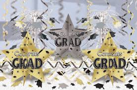 apartments excellent homemade graduation party ideas with stars