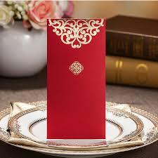 Cheap Wedding Invitations Packs Cheap Wedding Invitations Packs Gallery Wedding And Party Invitation