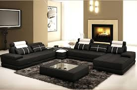 canap d angle 12 places canape d angle 12 places canapa sofa divan dangle panoramique cuir