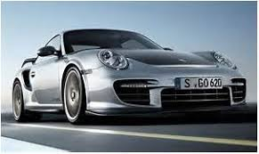 porsche 911 price usa porsche 911 gt2 price usa porsche 911 gt2 rs launched in india