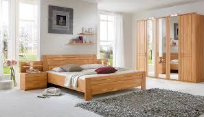 Bilder Schlafzimmer Natur Wohnwelt Megamöbel