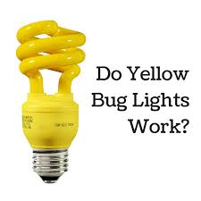 porch lights that don t attract bugs do yellow bug light bulbs work 1000bulbs com blog