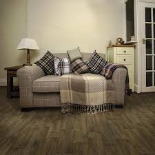 ivc us impact sheet vinyl flooring 12 ft wide at menards