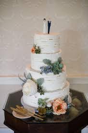 best 25 wedding cake boxes ideas on pinterest food wedding