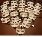 masquerade mask in bulk bulk masquerade mask party packs