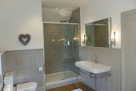 Bathrooms Witney B U0026b At Witney House Guesthouse Reviews Photos U0026 Price
