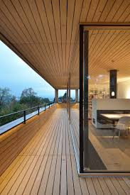 Architecture Home Design 72 Best Materials Wood Images On Pinterest Architecture
