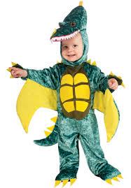 Toddler Dinosaur Costume Pterodactyl Costume Infants U0026 Toddlers Escapade Uk