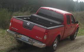 post pictures of your in bed tool box page 4 nissan frontier forum