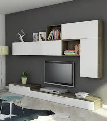 si e social conforama compacto tv home conforama home office tv walls