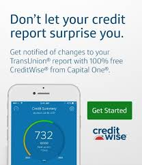 capital one business credit card login capital one credit cards bank and loans personal and business