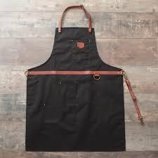 tabliers cuisine tablier de cuisine tablier jardinier bricolage tabliers homme avec