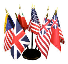 The Grand Union Flag Historical American Flags Buy Historic Flags On Sale