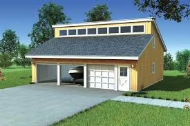 modern garage plans modern garage plans buildings the better garages modern garage