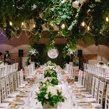 wedding backdrop australia 45 best weddings images on marquee wedding white