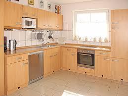 otto küche ferienhaus greetsiel otto ponath weg 14 15922 greetsiel24 de