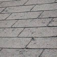 Eagle Roof Tile Eagle Roofing U0026 Construction Roofing Denton Tx Phone Number