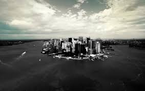 Hd New York City Wallpaper Wallpapersafari by Desktop Backgrounds Nyc Collection 66