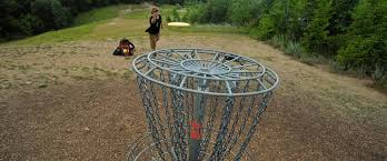 black friday disc golf hyland hills disc golf course three rivers park district