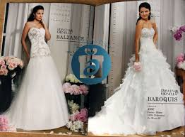 tati mariage lyon robe de mariée lyon tati meilleure source d inspiration sur le