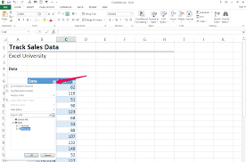 Excel Spreadsheet To Graph How To Chart Daily Sales With Excel It Still Works Giving Old
