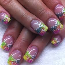 42 best gel nails images on pinterest gel nail designs gel nail