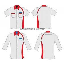 design t shirt paling cantik corporate custom made design 6
