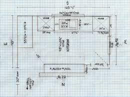 free download kitchen design software commercial kitchen design software free download homes zone