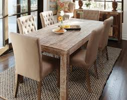 Traditional Dining Room Sets by Dining Room Traditional Dining Room Furniture Farmhouse Dining