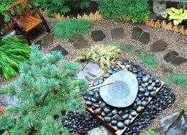 small japanese garden design dutapetanimuda org