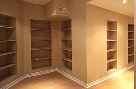 finished basement ideas u2013 homeliness