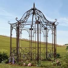 wedding arch gazebo for sale metal gazebos for sale metal garden gazebo shop